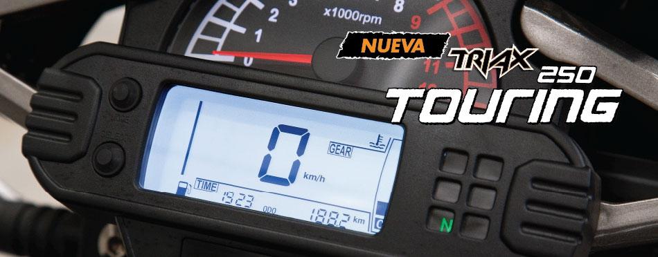 Solicitar opiniones sobre la Corven 250 Triax Touring. 20150714152320_20024900_1436898200_corven_motos_banner3_l