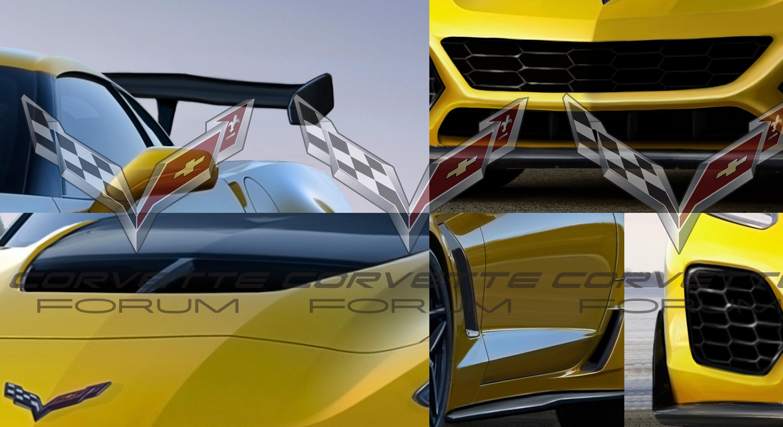Corvette C7 ZR1 Cf_render_02