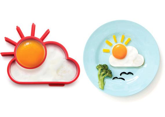 Bienvenidos al nuevo foro de apoyo a Noe #302 / 22.12.15 ~ 27.12.15 Molde-para-huevo-frito-sol-nube