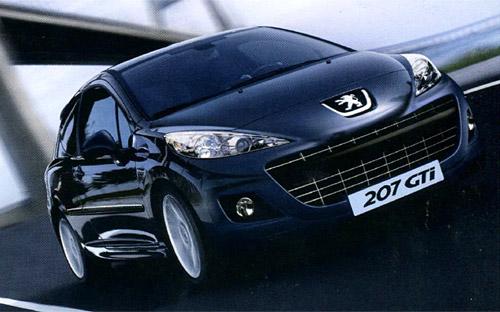 Nuevo Peugeot 207 GTi Peugeot-207gti-2010