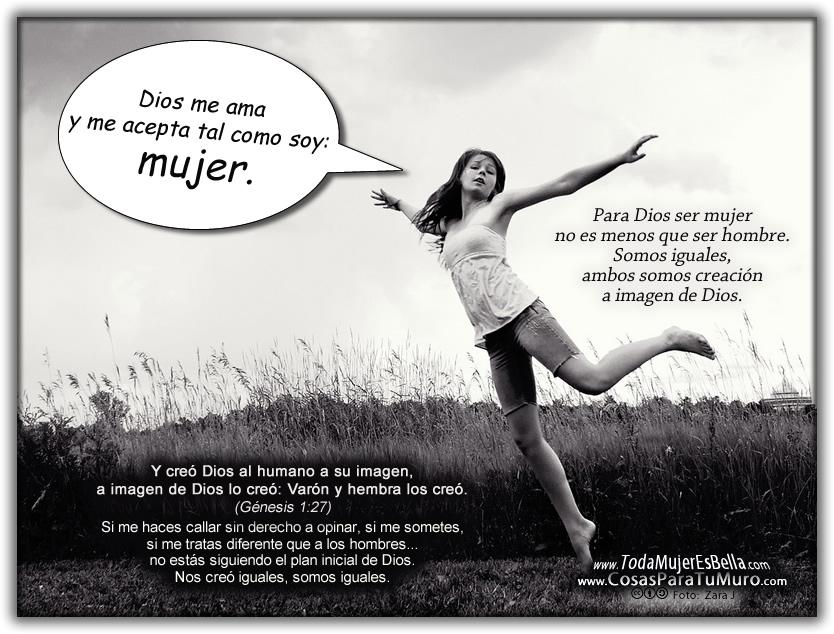 Ayuda Para Mujeres-EL CUERPO DE UNA MUJER  Dios_da_valor_a_la_mujer-other