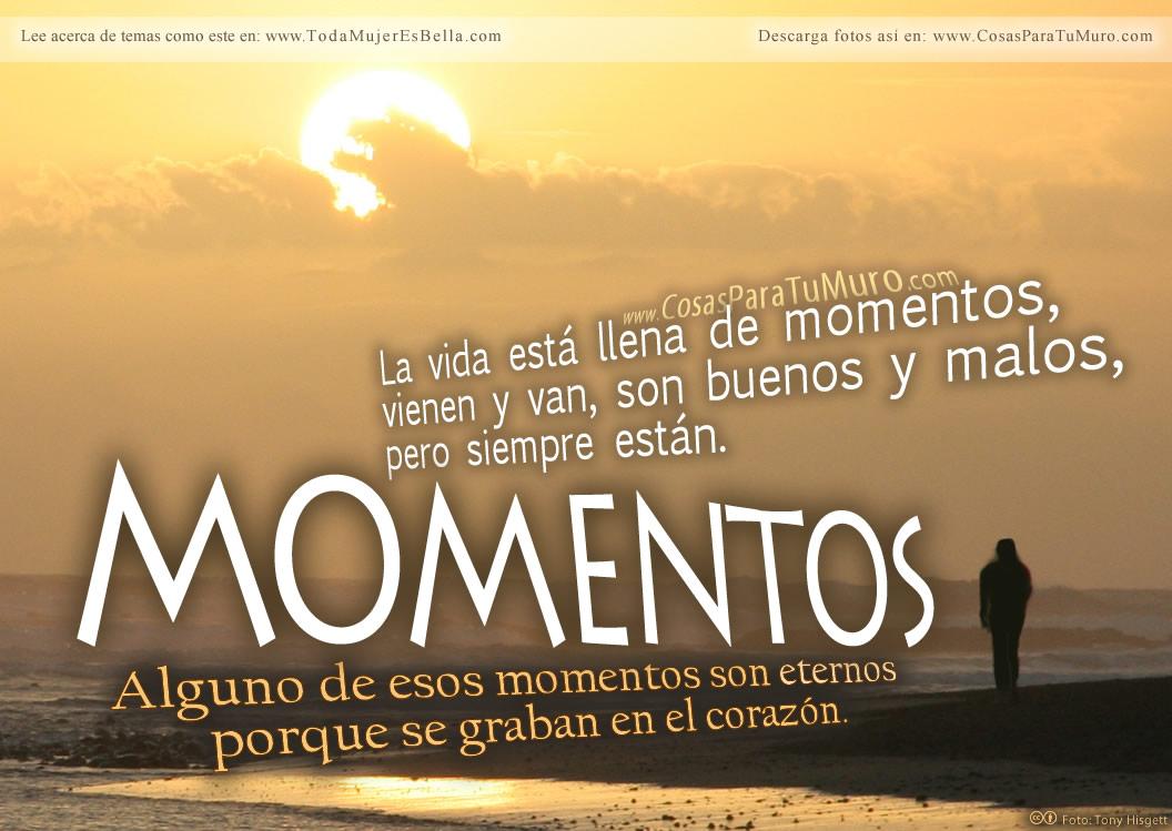 !!!!Momentos¡¡¡¡¡ Momentos_vividos-other