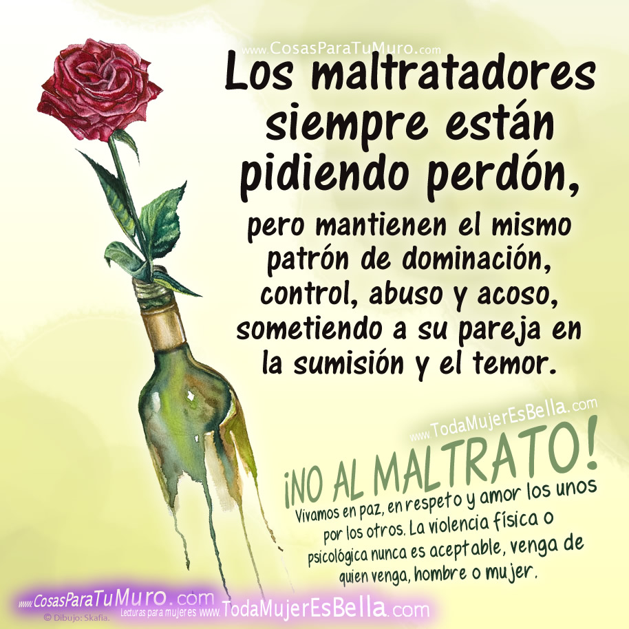 MUÑECAS.....DE CRISTAL.... No_al_maltrato_no-other