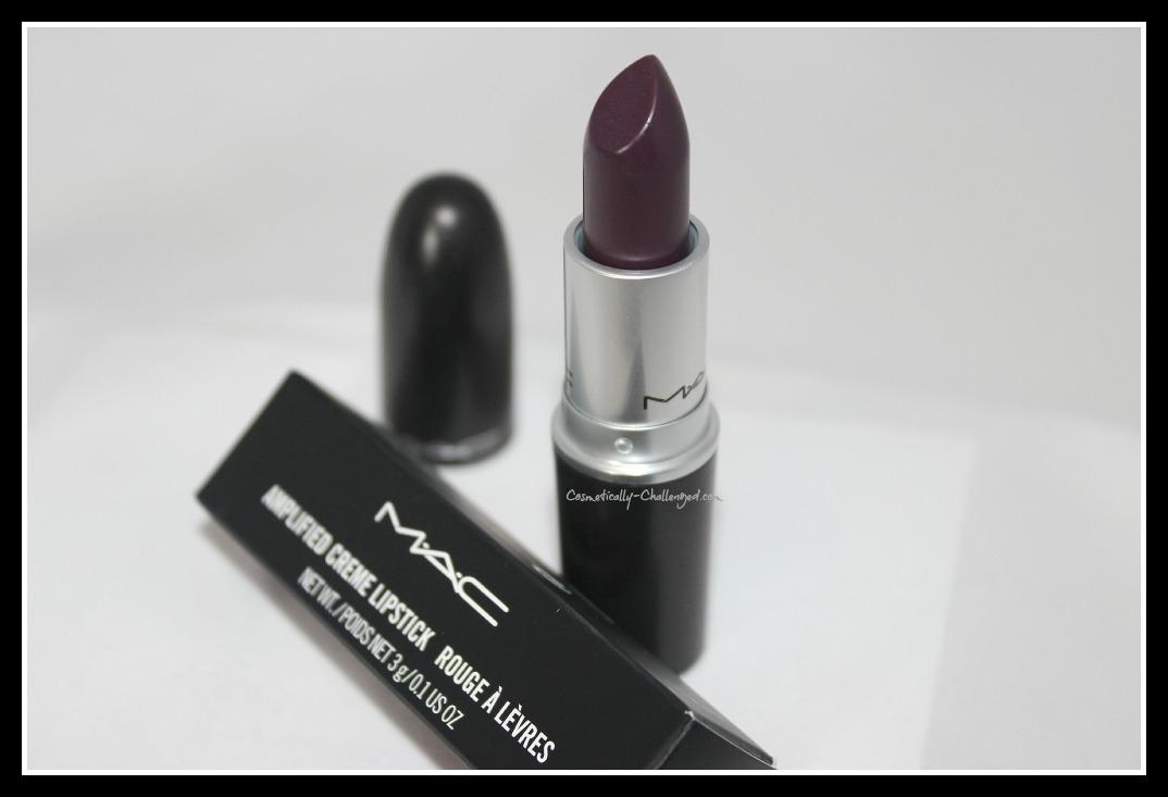 Azealia Banks >> Noticias y Rumores Yung-Rapunxel-Lipstick