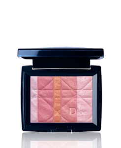 Christian Dior DIOR-Poudre-Shimmer-246x300