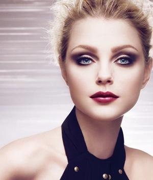 Christian Dior Dior-Jazzclub-Makeup-Collection