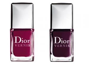 Christian Dior Dior-Vernis-Nail-Polish-300x216