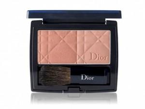 Christian Dior Dior-blush1-300x225