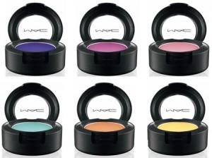 MAC Cosmetics MAC-Maira-Kalman-ombretti2-300x224