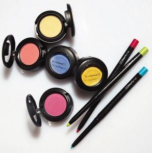 MAC Cosmetics MAC-Maira-Kalman2-298x300