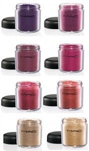 MAC Cosmetics MAC-Marilyn-Minter22-178x300