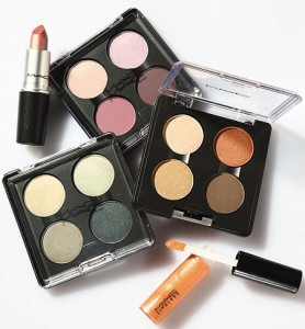 MAC Cosmetics MAC-Richard-P.-2-278x300