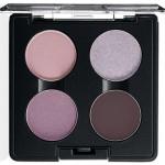 MAC Cosmetics MAC-Richard-P.-ombretti23-150x150