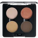 MAC Cosmetics MAC-Richard-P.-ombretti31-150x150
