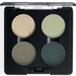 MAC Cosmetics MAC-Richard-P.-ombretti4-150x150