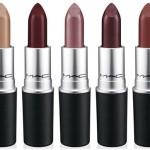 MAC Cosmetics MAC-Richard-P.-rossetti-150x150