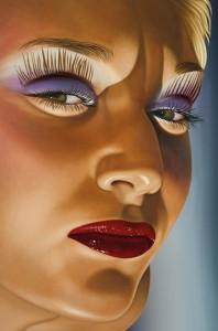 MAC Cosmetics MAC-Richard-Phillips-198x300