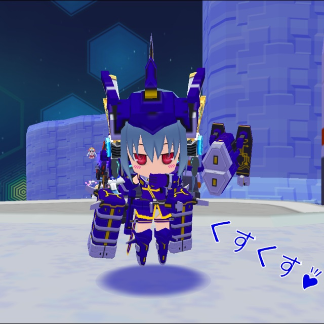 What are your most rare robots? Img_cache_d_1145993_2_1417212797_jpg