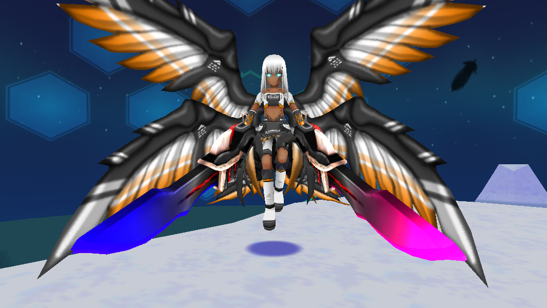 HELP I REALLY NEED THIS ERIS SKIN Img_cache_t_192518_3_1431946255_png