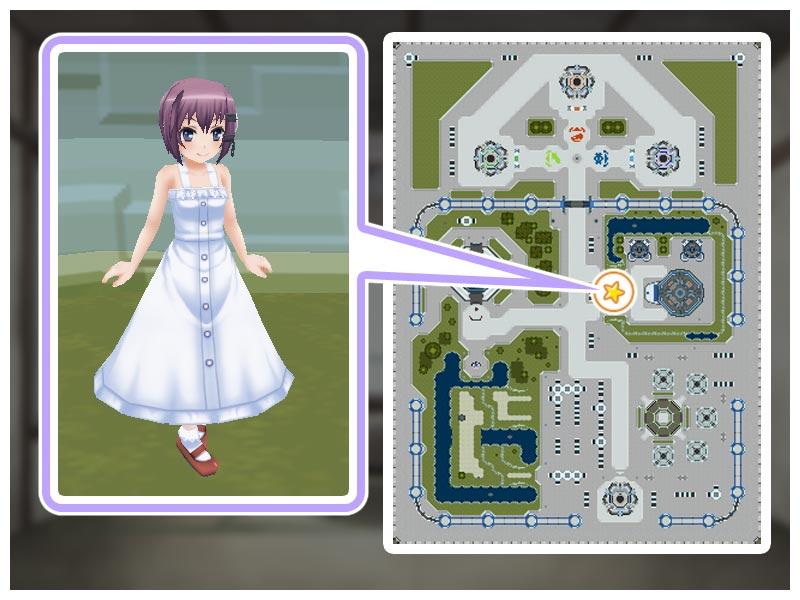 Cosmic Break X  Rokujyoma no Shinryakusha!?  Collaboration (ch 12 flag updated) Img_cpsanae06