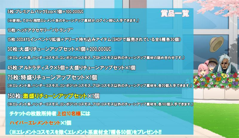 03/06/2014 updates (updated!) E38390e38388e383abe382ade383a3e383b3e3839ae383bce383b3e3838fe382a4e38391e383bce5a0b1e985ace4b880e8a6a7