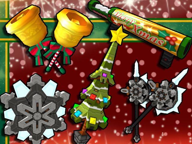 04/12/2014 updates(updated) 003