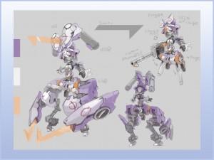 robo design contest results  0091-300x225