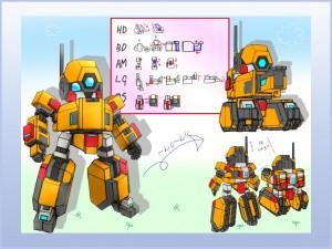 robo design contest results  063-300x225