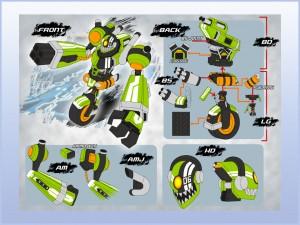 robo design contest results  077-300x225