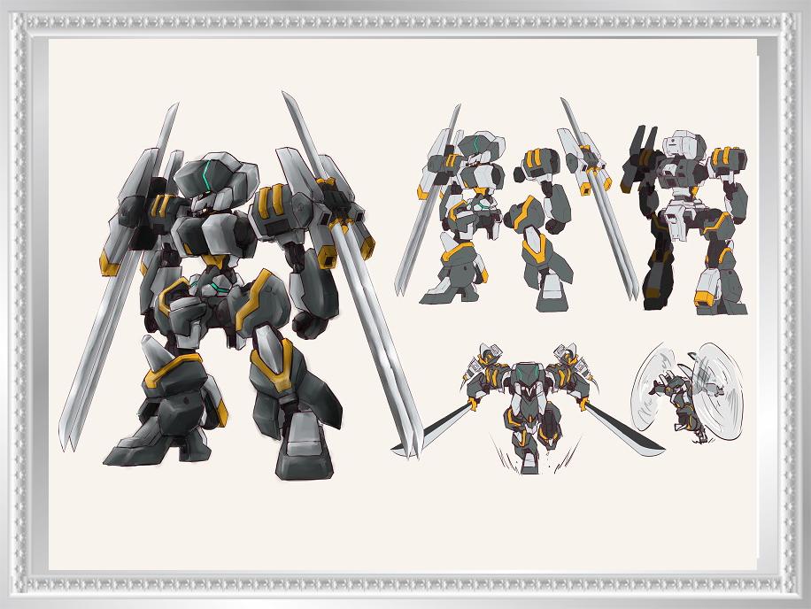 robo design contest results  E98a80e8b39e