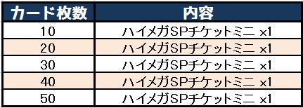 18/02/2016 updates (updated) 009