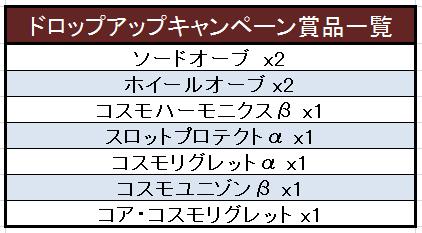03/03/2016 updates (updated) 006