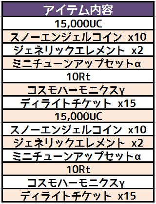 15/12/2016 updates (updated) 012
