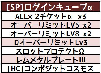 16/02/2017 updates (updated) 0062