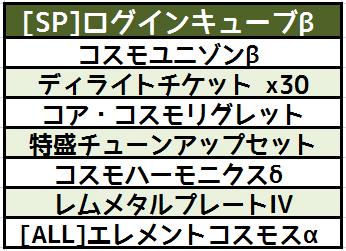 16/02/2017 updates (updated) 0071