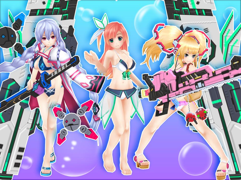 24/08/2017 summer mega update  (updated again) 0023