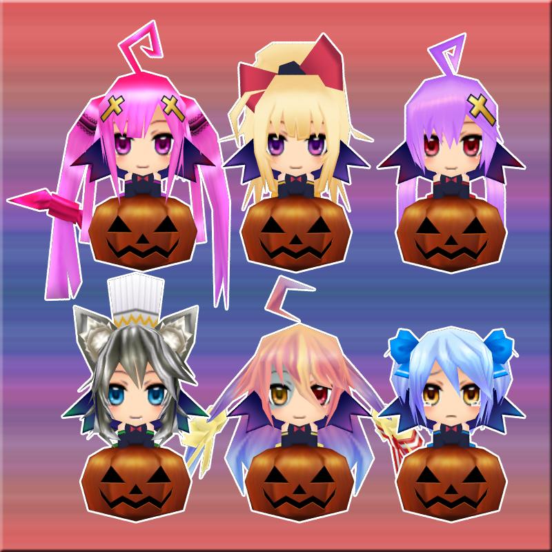 19/10/2017 halloween update 014
