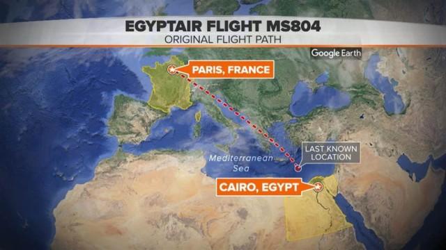 UPDATES –DEBRIS FOUND Egypt Air Flight MS804 A_101_egyptairtimeline_160519.nbcnews-ux-1080-600-1024x576-640x360