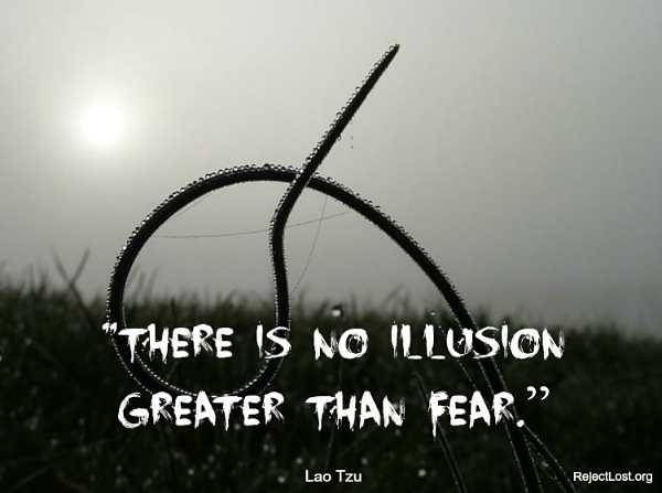 Grappling with Evil – Conquering Fear and Anxiety Overcoming-fear-quotes-1