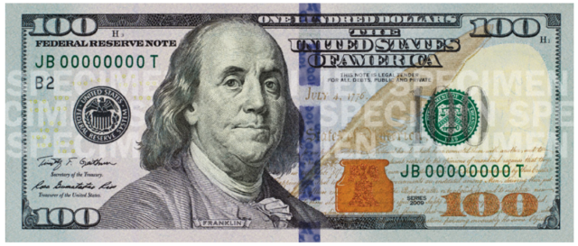 New U.S. Currency Already in Our Money Supply Screen-Shot-2013-10-08-at-9.13.38-AM-640x273