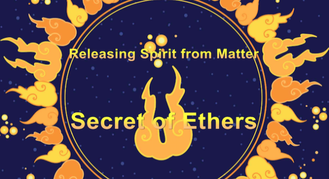 The Great Secrets of the Ethers Unveiled Screen-Shot-2016-07-09-at-11.56.20-AM-640x349