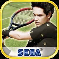 Jeu vidéo :  l'éditeur SEGA revient avec SEGA Forever, une appli. gratuite (avec de la publicité)  Virtua_Tennis_Challenge_-_Icon_1499245543-200x200