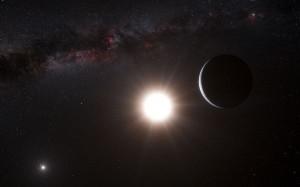 [HILO GENERAL] Hablemos de... Astronomía - Página 6 Planeta-alfa-centauri-300x187