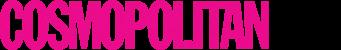 créer un forum : Les concours de reijiaoe Logo