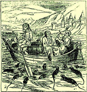 """""""Le Livre des prodiges"""" Conrad Lycosthène 1557 M22184"""