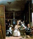 Pensamientos Sobre Velázquez Velazquez4