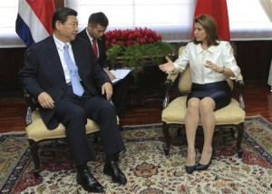 China Buys Costa Rica for $1.5 Billion China-buys-costa-rica-300x214