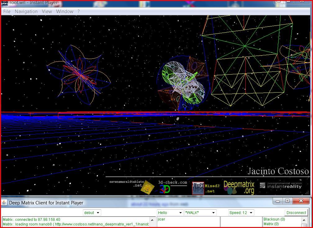 ANN: Deep MatrixIP9 1.03 Open-source Multi-user System - Page 5 Nano8