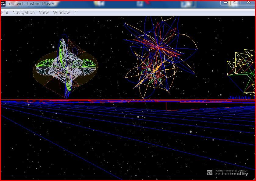 ANN: Deep MatrixIP9 1.03 Open-source Multi-user System - Page 4 Nanob6