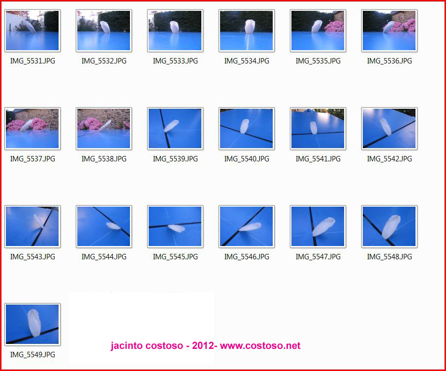 123dcatch - Page 3 Seche2012_3